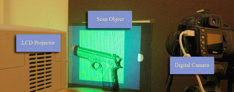 3d scannen fuer Arme-teil2