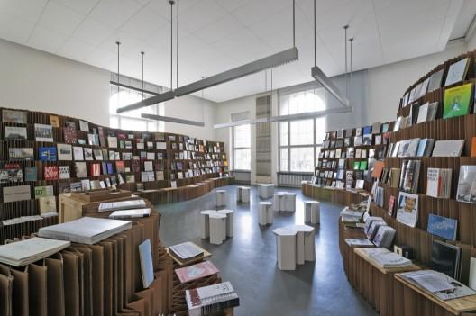 UDK_Buchladen
