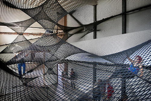 Numen / For Use – NET