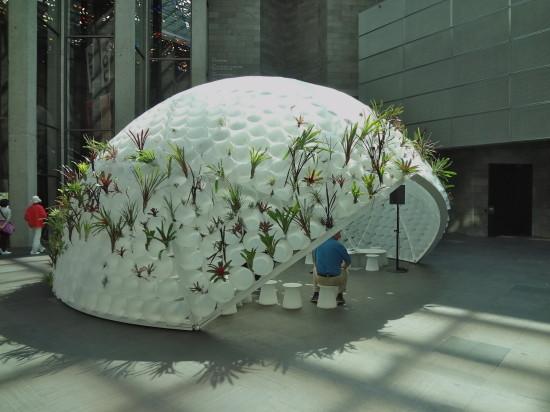 <!--:de-->Ikea Hack – Bin Dome<!--:--><!--:en-->Ikea Hack – Bin Dome<!--:--><!--:fr-->Ikea Hack – Bin Dome<!--:-->