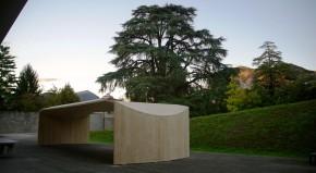 <!--:de-->curved folded wooden pavilion<!--:--><!--:en-->curved folded wooden pavilion<!--:--><!--:fr-->curved folded wooden pavilion<!--:-->