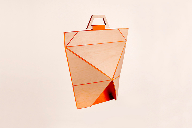 <!--:de-->Falttasche <!--:en--> folding bag <!--:fr-->  un sac pliable